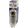 Vacuum Tube - EL84/6BQ5, Tung-Sol Reissue image 2