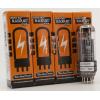 Vacuum Tube - EL84S-STR Blackplate, TAD, Premium Selected image 2