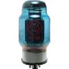 KT88 - JJ Electronics, Blue Glass image 1