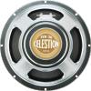 """Speaker - Celestion, 10"""", G10R Ten 30, 30W image 1"""