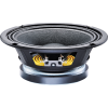 "Speaker - Celestion, 8"", T.F. Pro Component, 100W, 8Ω image 2"