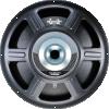 "Speaker - Celestion, 15"", T.F. Series 1525E, 300W image 1"