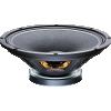 "Speaker - Celestion, 15"", T.F. Series 1530, 400W, 8Ω image 2"