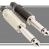 "1/4"" Plug - Amphenol, Mono, Musician series image 1"