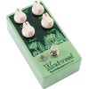 Effects Pedal – EarthQuaker Devices, Westwood™, Translucent Drive Manipulator image 3
