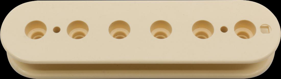 Bobbin - Humbucker, P.A.F., 49.2mm, Screw Side, Butyrate, USA