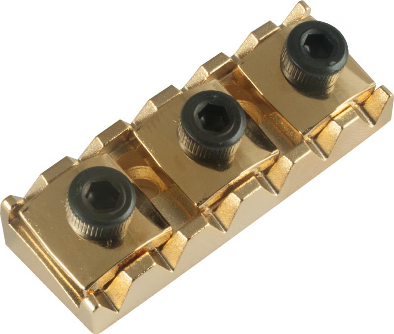 nut gotoh floyd rose locking top mount amplified parts. Black Bedroom Furniture Sets. Home Design Ideas