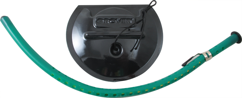 Humidifier - Grover, for Guitar Cases