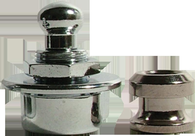 Fender Strap Locks : strap locks fender with button set of 2 amplified parts ~ Vivirlamusica.com Haus und Dekorationen