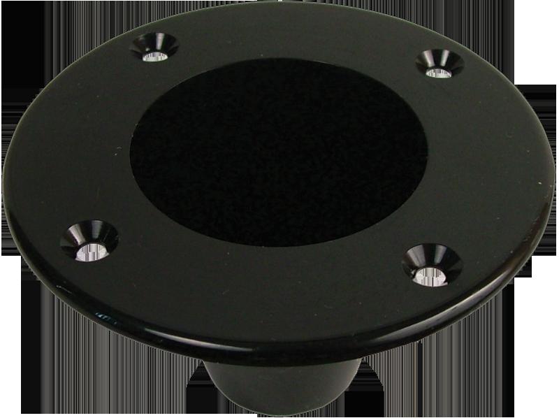 jack cup marshall for input jack on speaker cabs. Black Bedroom Furniture Sets. Home Design Ideas
