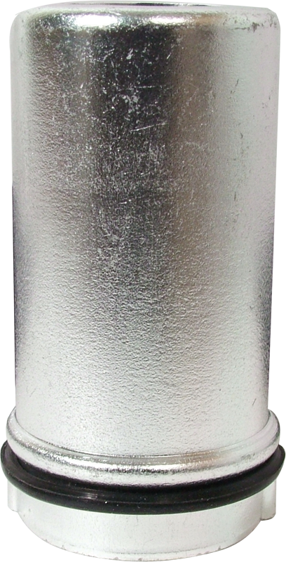 Belton Tube Shield
