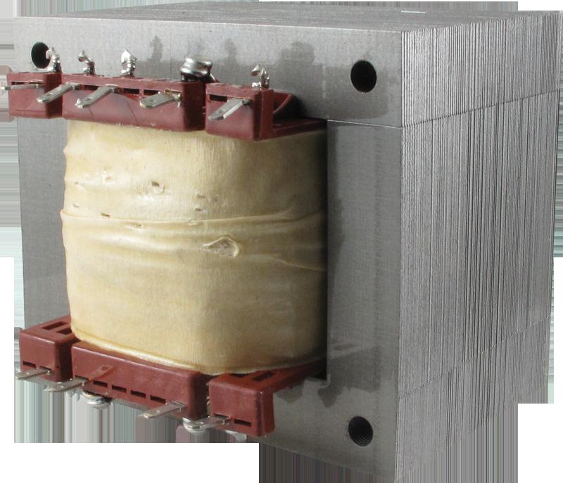 transformer marshall output 100 w for jcm900. Black Bedroom Furniture Sets. Home Design Ideas