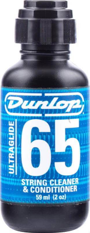 String Cleaner - Dunlop, Ultraglide 65