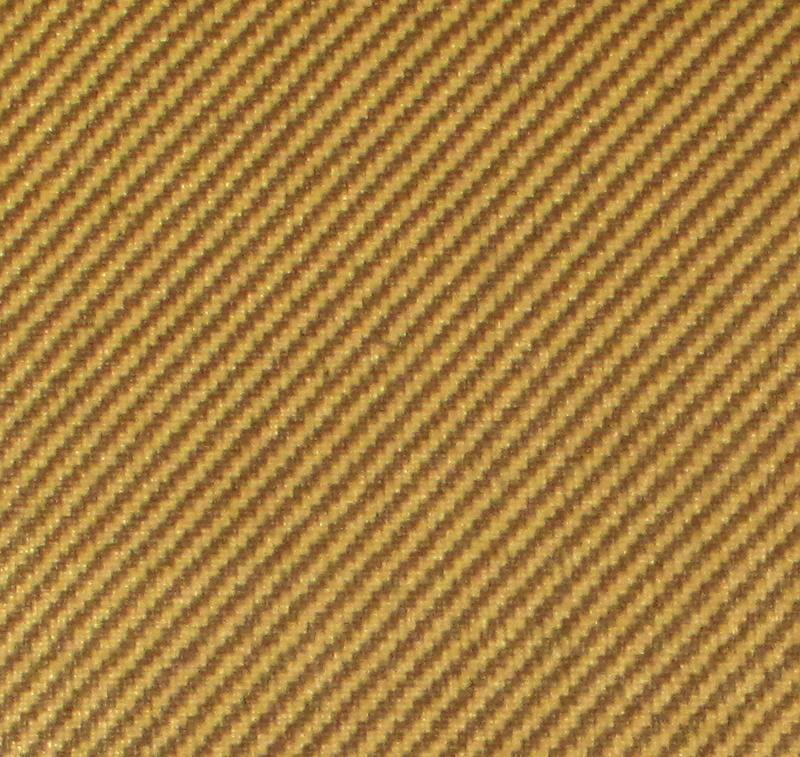 """Tolex - Vinyl Tweed, 54"""" Wide"""