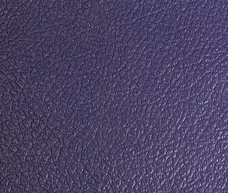Tolex - Marshall, Purple Levant, 50 5