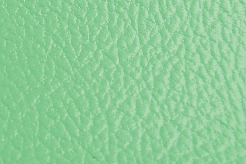 Tolex Seafoam Green 54 Wide Image 1