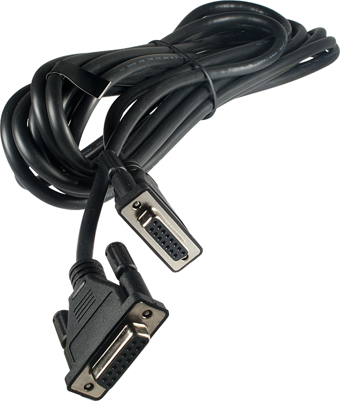 Cable - Marshall, for MF350, AVT150/H, AVT175, and more on