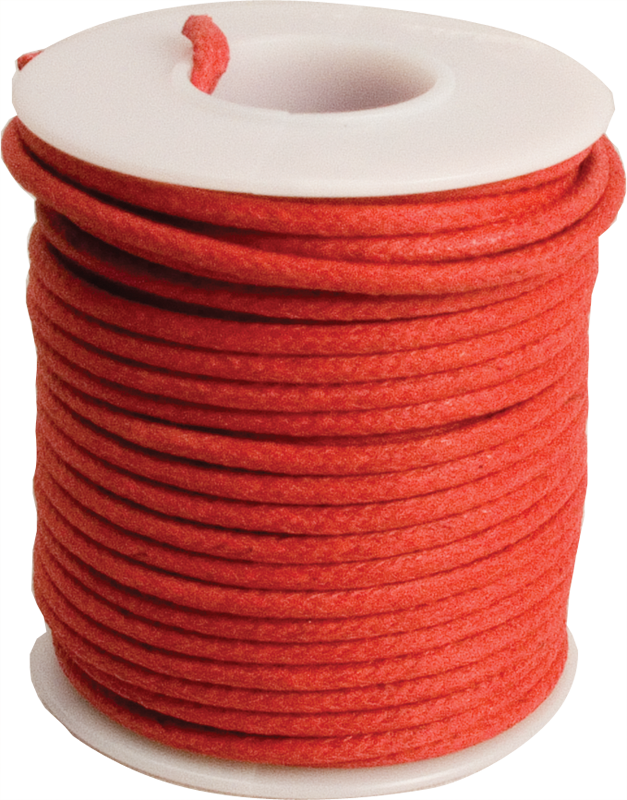 Wire 20 awg solid core lacquered cloth cover 600v amplified parts wire 20 awg solid core lacquered cloth cover 600v image 3 greentooth Images