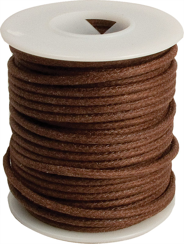 Wire 20 awg solid core lacquered cloth cover 600v amplified parts wire 20 awg solid core lacquered cloth cover 600v image 8 greentooth Images