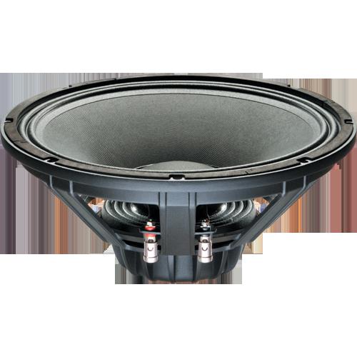 speaker celestion 12 ntr12 3018d 350 watts amplified parts. Black Bedroom Furniture Sets. Home Design Ideas